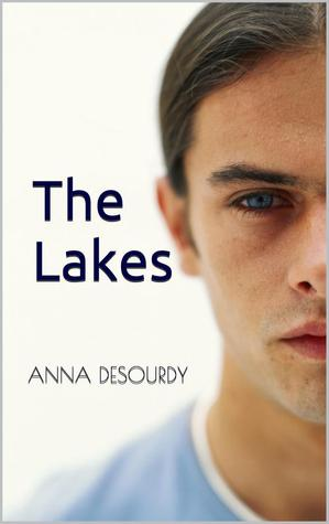 The Lakes by Anna Desourdy